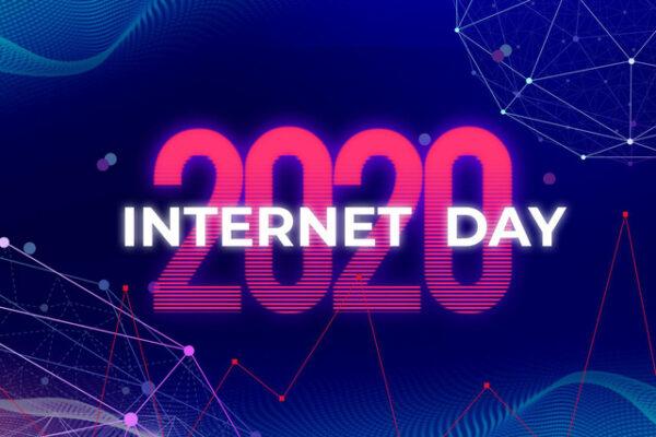 Internet Day 2020: Thực hiện hóa khát vọng chuyển đổi số Việt Nam