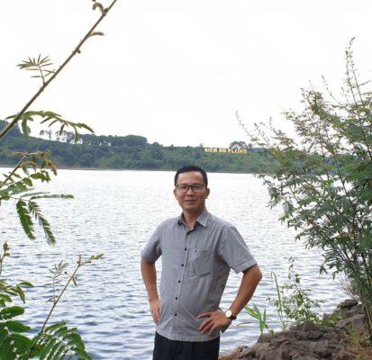 ong-le-van-khuong