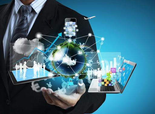 Quỹ đổi mới công nghệ quốc gia - Bộ KH & CN