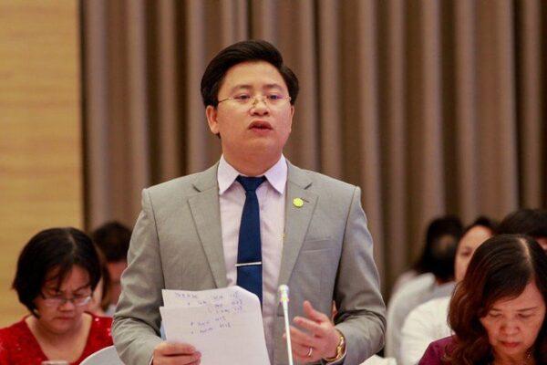 ong-nguyen-kim-hung