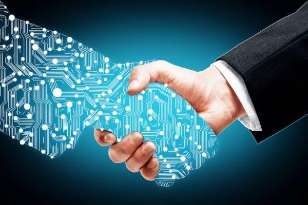 Thủ tục cấp Giấy chứng nhận đăng ký chuyển giao công nghệ