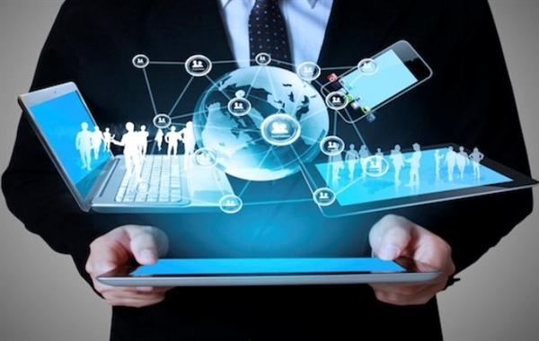 Thủ tục cấp Giấy chứng nhận đăng ký gia hạn, sửa đổi, bổ sung nội dung chuyển giao công nghệ