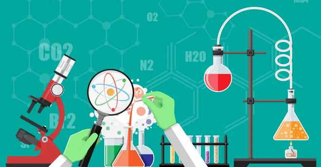 Cấp Giấy chứng nhận đăng ký hoạt động lần đầu cho tổ chức khoa học và công nghệ