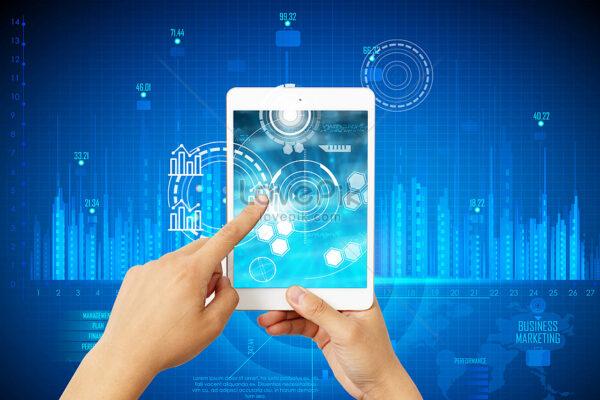 Thay đổi, bổ sung nội dung Giấy chứng nhận đăng ký hoạt động của tổ chức khoa học và công nghệ