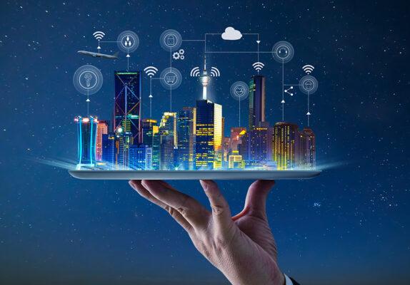 Trí tuệ nhân tạo của Viettel tham gia giám sát, quản lý đô thị thông minh
