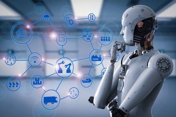 Phát triển tự động hóa đáp ứng cuộc Cách mạng công nghiệp lần thứ 4.0