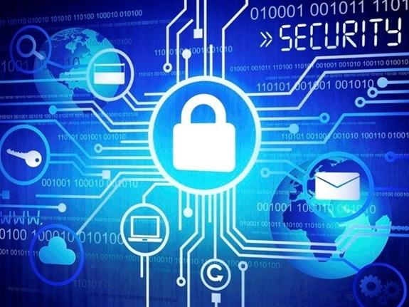Giải pháp sao lưu dữ liệu bảo vệ toàn diện cho hệ thống máy tính